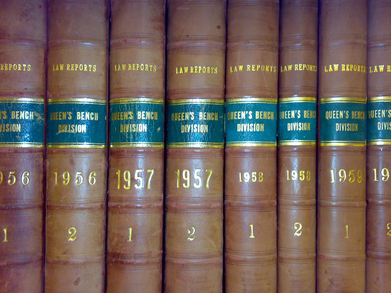 Things to Look for in Your Lawyer Professional Liability Insurance